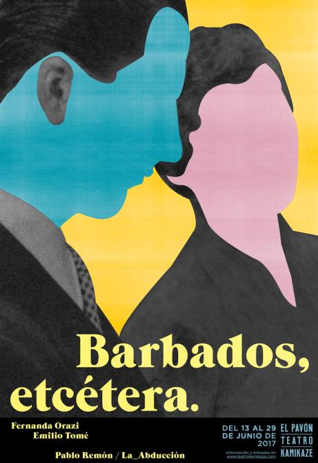 BARBADOS_55X80_1_conFechas