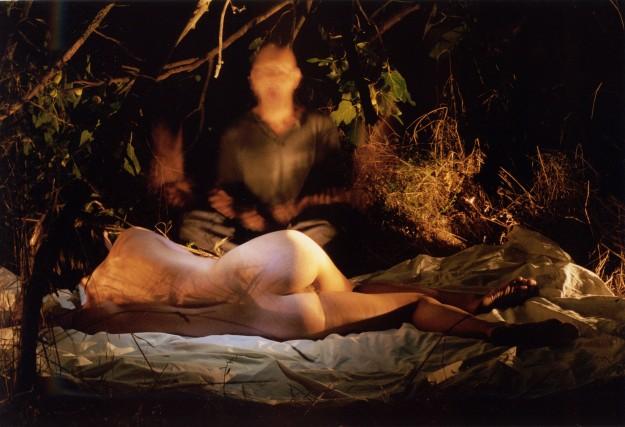 2004. Fot. Carlos Marquerie. (3)